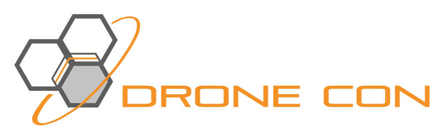 Drone conference