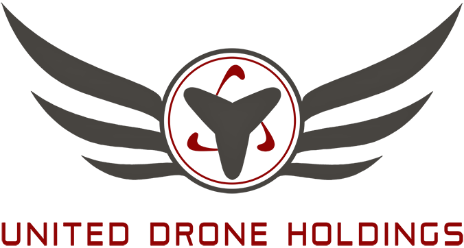 United Drone Holdings